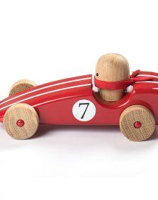 car-new-02