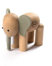 elephant-new-01