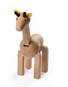 giraffe-new-01