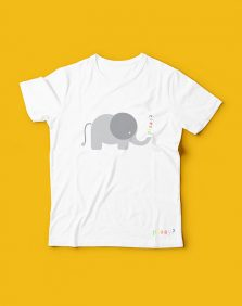 elephant-t-shirt