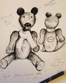 bear-sketch2