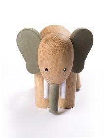 elephant-new-02
