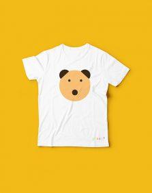 bear-t-shirt