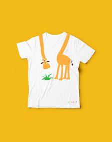 giraffe-t-shirt