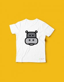 hippo-t-shirt